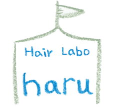 Hair Labo haru
