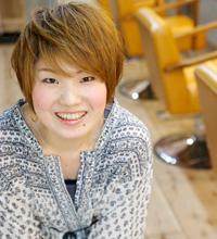 interview-kasumi