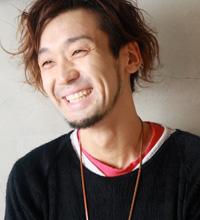 interview-kazuto